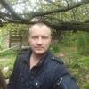 сергей, 37, г.Новоуральск