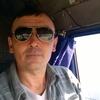 Николай, 40, г.Буинск