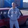Денис, 24, г.Таловая