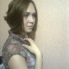 nadeshda, 23, г.Алексеевка