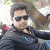 Vivek, 27, г.Gurgaon