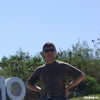 Игорь, 42, г.Магадан