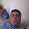 михаил, 38, г.Лиски (Воронежская обл.)