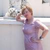 Татьяна, 54, г.Симферополь