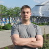 Игорь, 30, г.Александрия