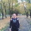 Артем, 28, г.Шумилино
