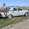 Алексей, 48, г.Конаково