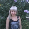 Алеся, 33, г.Красногвардейск