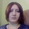 Мзия, 36, г.Гудаута