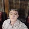 Александр, 35, г.Караганда