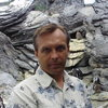 Andrei, 45, г.Batalha