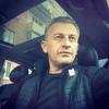 misho, 36, г.Чернигов