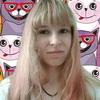 Вика Новикова, 22, г.Самара