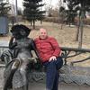 Александр, 46, г.Магадан
