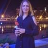 Татьяна, 39, г.Тарту