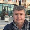 serge libotte, 30, г.Брюссель