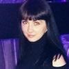 Мария, 32, г.Волгоград
