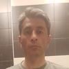 Maxo, 39, г.Тбилиси