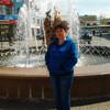 Марина, 49, г.Улан-Удэ