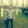 AZIZKHAN, 26, г.Ташкент