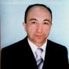 Карим, 57, г.Душанбе