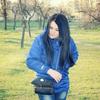 Christina, 22, г.Оренбург