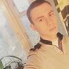 Никита Митрофанов, 21, г.Вышний Волочек