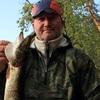 Гоша, 52, г.Ошмяны