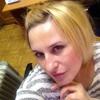 Елена, 40, г.Калязин