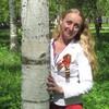 Серафима Филатова, 35, г.Ржев