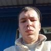 Антон, 30, г.Междуреченск