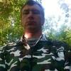 алексей, 31, г.Ухолово