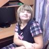 Natalia, 27, г.Рыбинск