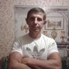 Михаил, 42, г.Ленинградская