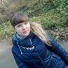 Альона, 24, г.Бершадь