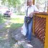 СЕРГЕЙ, 55, г.Лакинск