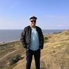 Игорь, 31, г.Белая Калитва