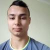 Ростислав Нестеренко, 18, г.Черкассы