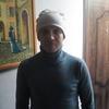 Евгений, 43, г.Пермь