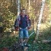 Игорь, 22, г.Москва