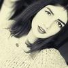 Надя, 17, г.Дубно