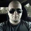Максим-Николаевич, 33, г.Балаково