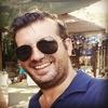 emre, 34, г.Измир