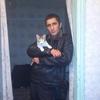 Петр, 26, г.Пролетарск