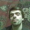 Нурик, 20, г.Советское (Дагестан)