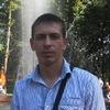 Илья, 37, г.Железногорск