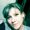 Марина, 40, г.Махачкала
