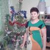 Валентина, 55, г.Новоульяновск