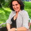 mariya, 38, г.Штутгарт