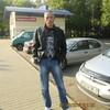 Игорь, 49, г.Витебск